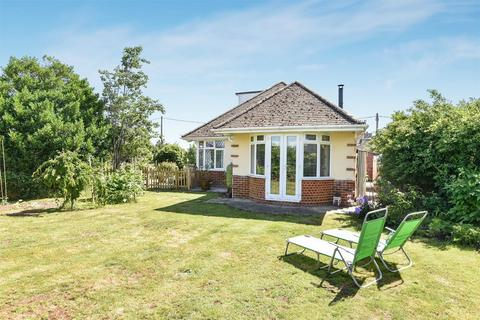 4 bedroom detached house for sale - South Wonston, Winchester, Hampshire