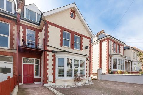 Bedroom Properties For Sale In St Leonard Hastings