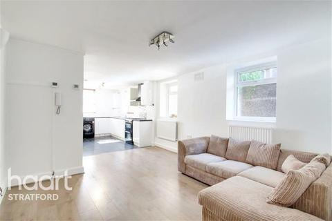 1 bedroom flat to rent - Balaam Street, Plaistow, E13