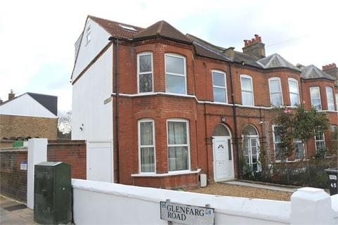 6 bedroom end of terrace house to rent - St Fillans Road , Catford, London, SE6 1DQ
