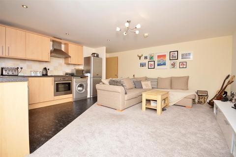 2 bedroom flat for sale - Wesleyan Court, Lincoln