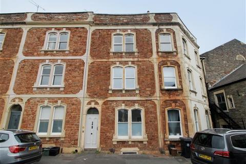 1 bedroom apartment for sale - Alexandra Park, Redland, Bristol