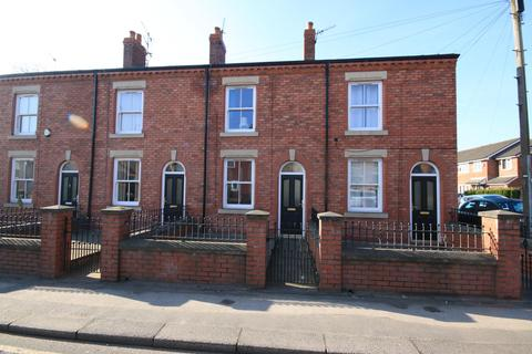 2 bedroom terraced house for sale - Walthew Lane, Platt Bridge, Wigan, WN2 5AE