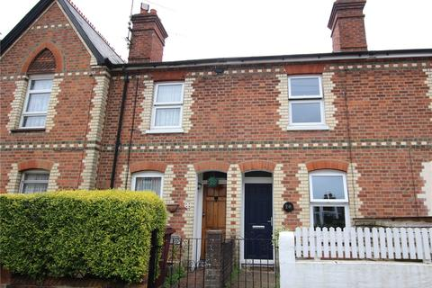 2 bedroom terraced house for sale - Norton Road, Reading, Berkshire, RG1