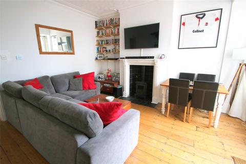 2 bedroom apartment for sale - Stackpool Road, Southville, BRISTOL, BS3
