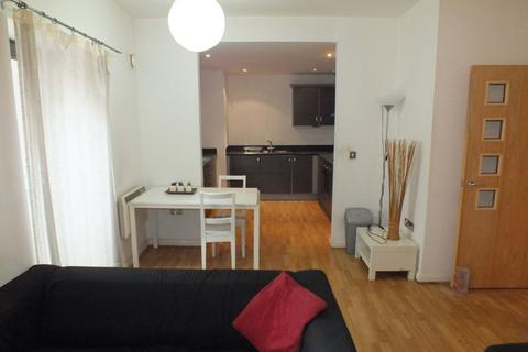 2 bedroom apartment to rent - 2 BEDROOM APARTMENT Newton Street, Manchester
