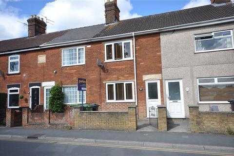 2 bedroom terraced house for sale - Ermin Street, Swindon, Wiltshire, SN3