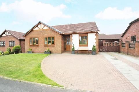 3 bedroom detached bungalow for sale - Aylsham Close, Ingleby Barwick, TS17 0UP