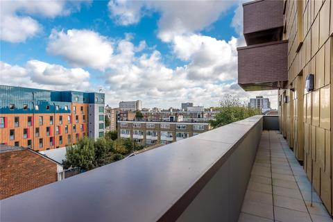 3 bedroom apartment for sale - The Residence Hoxton, London, N1