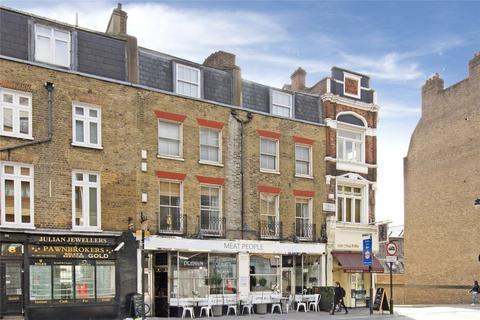 1 bedroom apartment to rent - Essex Road, Islington, N1