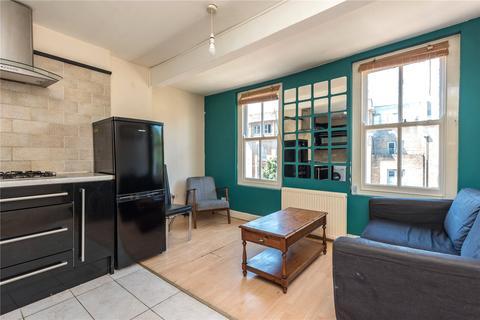 3 bedroom apartment to rent - Essex Road, Angel, Islington, N1