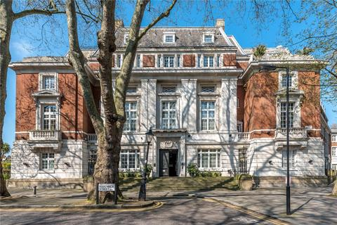 3 bedroom maisonette for sale - New River Head, 173 Rosebery Avenue, London, EC1R