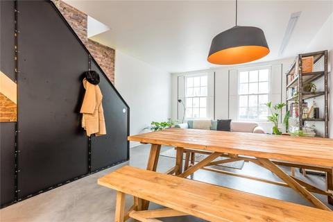 3 bedroom maisonette for sale - Essex Road, Angel, Islington, N1