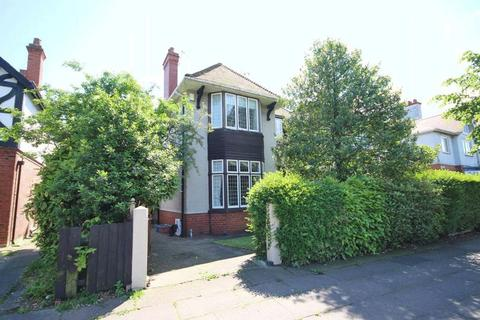 3 bedroom semi-detached house for sale - WEELSBY ROAD, GRIMSBY