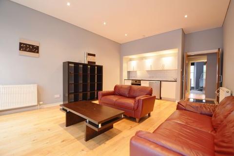 1 bedroom flat to rent - Queen Street, City Centre, GLASGOW, Lanarkshire, G1