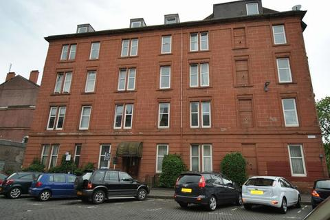 2 bedroom flat to rent - Gray Street, Kelvingrove, Glasgow, Glasgow, G3