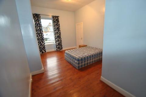 1 bedroom flat to rent - Chisholm Street, Merchant City, City Centre, Glasgow, G1