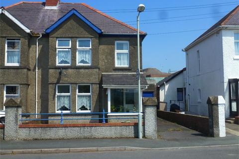 3 bedroom semi-detached house for sale - Feidrhenffordd, Cardigan, Ceredigion
