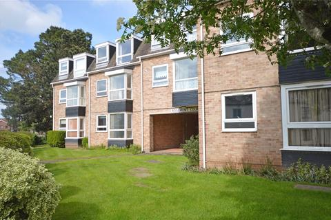 2 bedroom flat for sale - Church Road, Alphington, Exeter