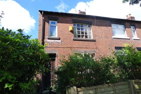 3 bedroom end of terrace house for sale - Wolverton Avenue, Oldham, Greater Manchester, OL8