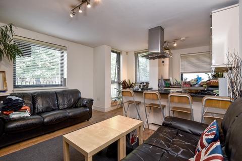 2 bedroom flat to rent - Gervase Street London SE15