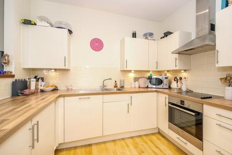 2 bedroom flat to rent - East Dulwich Road London SE22