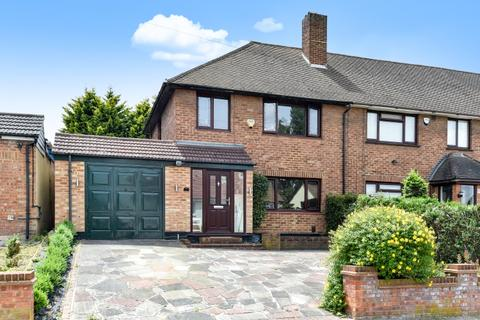 3 bedroom house to rent - Imperial Way Chislehurst BR7