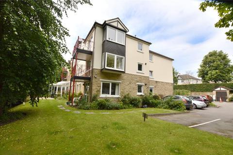 2 bedroom retirement property for sale - Nicholson Court, Fitzroy Drive, Roundhay, Leeds