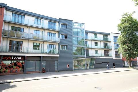 1 bedroom flat to rent - Beckenham