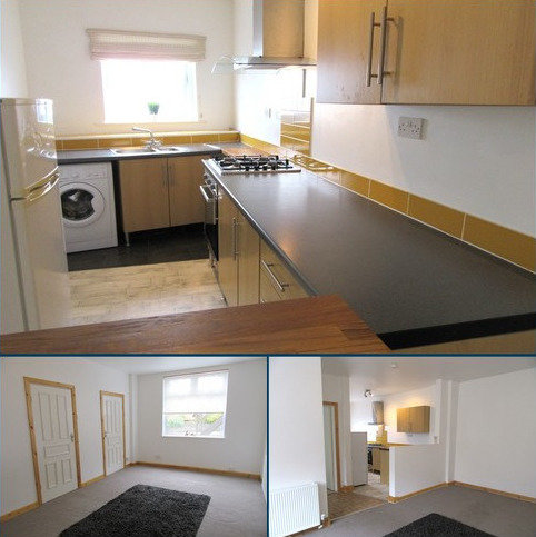 2 bedroom ground floor flat to rent - Parkview , Llanelli, Carmarthenshire. SA14 8BH