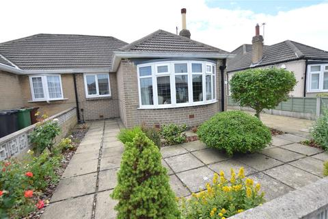 2 bedroom semi-detached bungalow for sale - Kennerleigh Crescent, Leeds, West Yorkshire