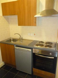 House to rent - Pershore Road, Selly Park, Birmingham, B29