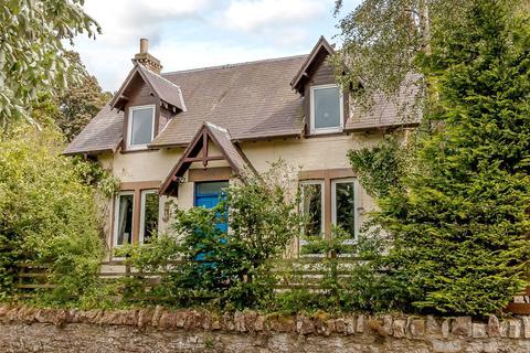 3 bedroom detached house for sale - Glenkinchie Houses, Pencaitland, Tranent, East Lothian
