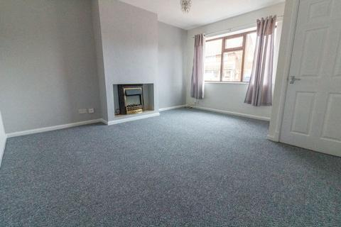 2 bedroom terraced house to rent - Margam Crescent, Walsall