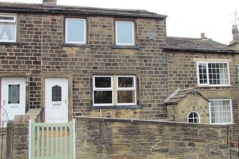 1 bedroom terraced house for sale - Main Street, Cottingley Village ,Bingley