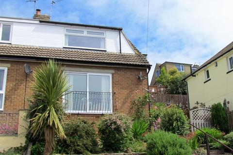 3 bedroom semi-detached house for sale - Carr Grove, Riddlesden
