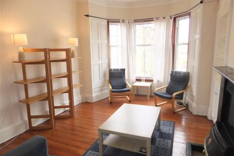 2 bedroom flat to rent - Comiston Road, Morningside, Edinburgh