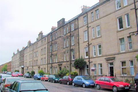 1 bedroom flat to rent - Balcarres Street, Morningside, Edinburgh