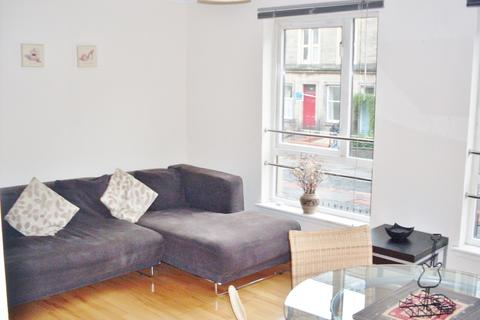 2 bedroom flat to rent - McDonald Road, Leith, Edinburgh