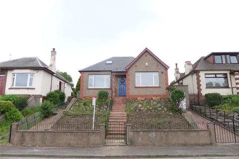 3 bedroom detached house to rent - Kingsknowe Crescent, Kingsknowe, Edinburgh