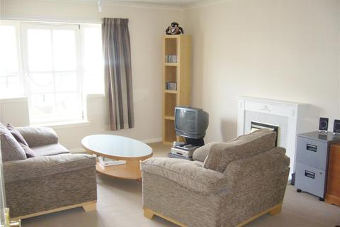 2 bedroom flat to rent - Hopetoun Street, Broughton, Edinburgh