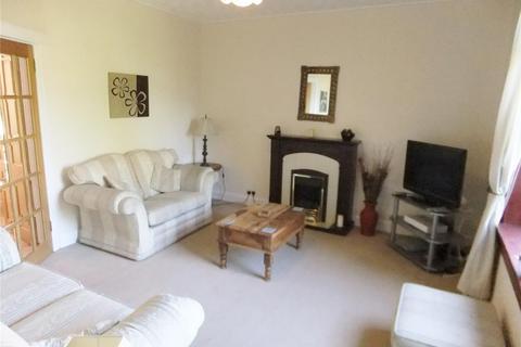 2 bedroom flat to rent - Colinton Mains Road, Colinton Mains, Edinburgh