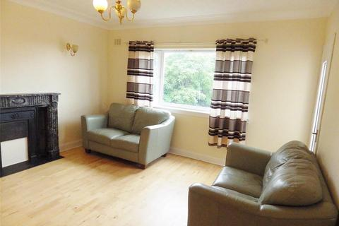 3 bedroom flat to rent - Trinity Court, Trinity, Edinburgh