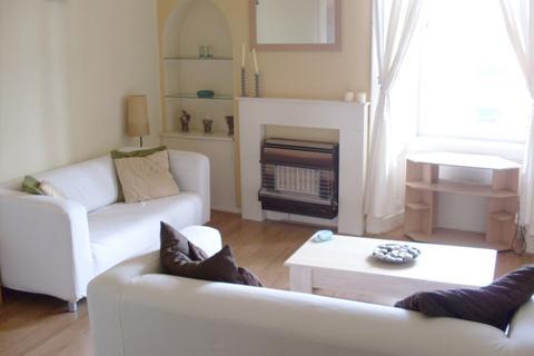 1 bedroom flat to rent - Roseburn Street, Roseburn, Edinburgh