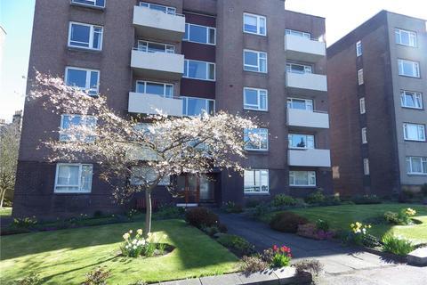 2 bedroom flat to rent - Ethel Terrace, Morningside, Edinburgh