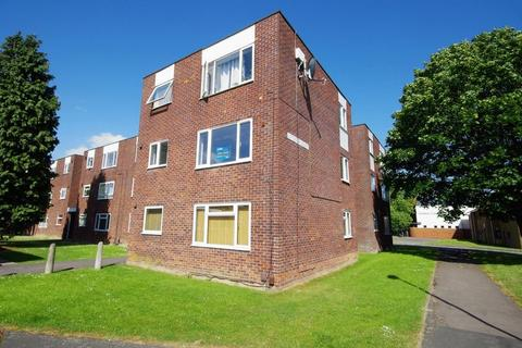 2 bedroom apartment for sale - Littleton Court, Bristol