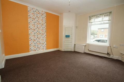 2 bedroom terraced house to rent - Sarah Butterworth Street, Rochdale OL16 5EW