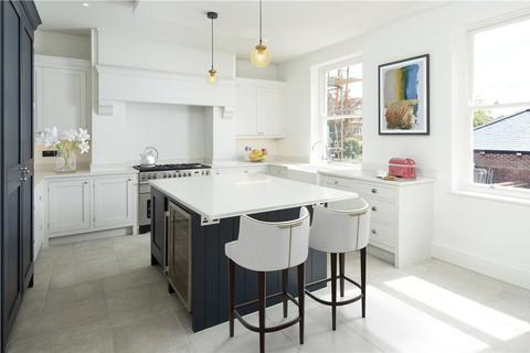 5 bedroom house for sale - 147 Newington Place, Mount Vale, York, YO24