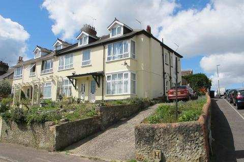 4 bedroom flat to rent - Vale Road, Bournemouth, Dorset