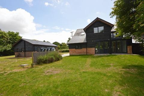 6 bedroom character property for sale - Ropley , Hampshire